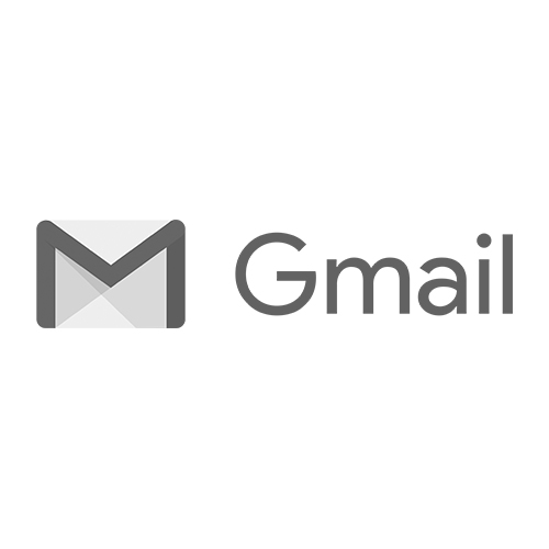 email marketing agency