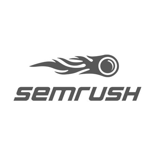 semrush-bw