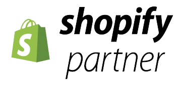 hp-shopify-partner