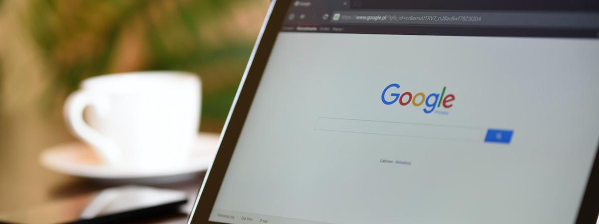 Google ppc